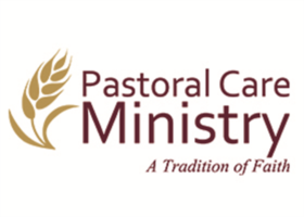 Pastoral Care Ministry Office