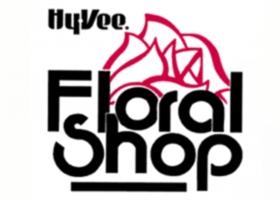 Hy-Vee Floral Shop