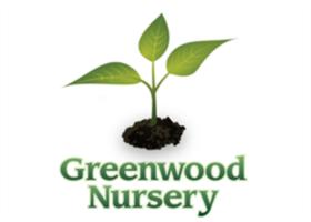 Greenwood Nursery