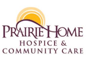 Prairie Home Hospice