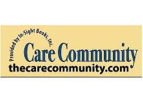 Care Community