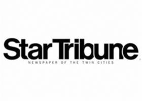 Minneapolis StarTribune