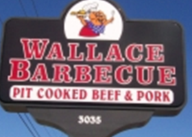 Wallace Barbecue