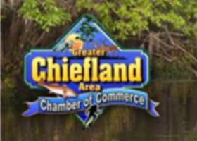 Greater Chiefland Area Chamber of Commerce