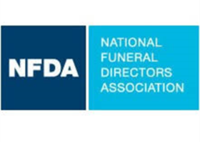 National Funeral Directors Assn.