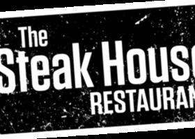 The Steak House Restaurant