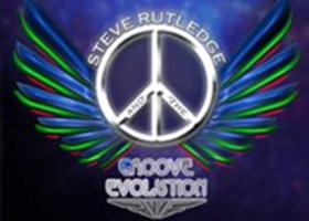 Steve Rutledge Band