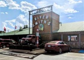 Riversmith's