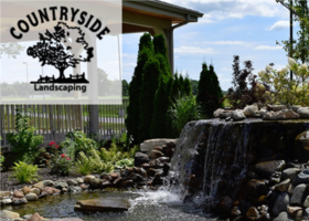 Countryside Landscape & Garden Center