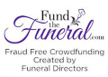 Fund The Funeral