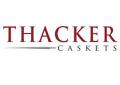 Thacker Casket Company