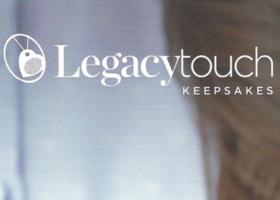Legacytouch Keepsakes