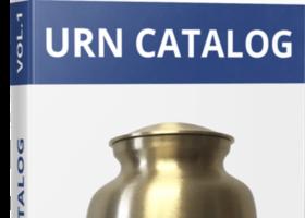 Urn Catalog & Cremation Jewelry Catalog