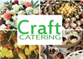 Craft Catering (formerly Lucy's Kitchen and Catering)