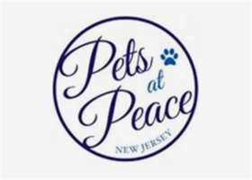 Pets At Peace (Cape May County - Local and Family Operated