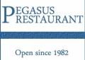 Pegasus Restaurant