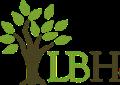 LB Hospice