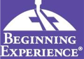 Beginning Experience Support Group