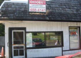 Checker's Family Restaurant