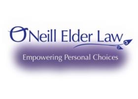 O'Neill Elder Law - Attorney Jennifer O'Neill