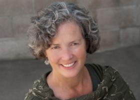 Winnow & Spruce Organizing, Valerie Cady