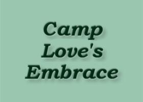 Camp Love's Embrace