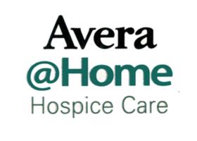 Avera@Home Hospice