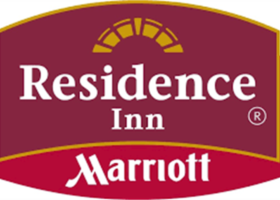 Residence Inn - Grand Rapids West