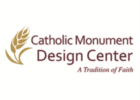 Catholic Monument Design Center