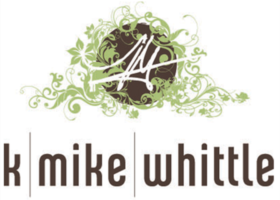 k mike whittle