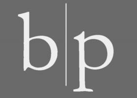 Blake Properties - Kortney Struempf