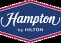 Hampton Inn Chicago North - Loyola Station