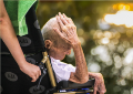Peaceful Passing: How to Make a Loved One's Final Days at Home Comfortable