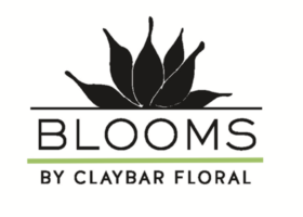 Claybar Floral and Gifts
