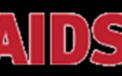 National AIDS Fund