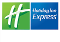 Holiday Inn Express & Suites Pittsburgh