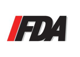 Indiana Funeral Directors Association