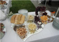 Shaffer's Catering, Barbecue & Deli