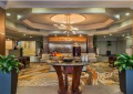 The DoubleTree by Hilton Cleveland East-Beachwood