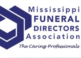 MFDA- Mississippi Funeral Directors Association
