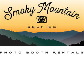 Smoky Mountain Selfies