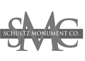 Schultz Monument Company