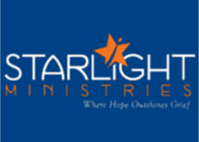 Starlight Ministries