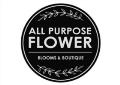 All Purpose Flower