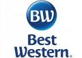 Best Western Plus North Joliet