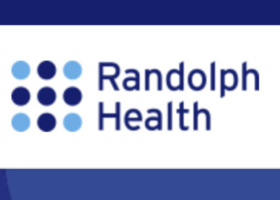 Randolph Health Home Health Services