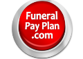 Funeral Pay Plan Loans