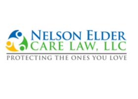 Nelson Elder Care