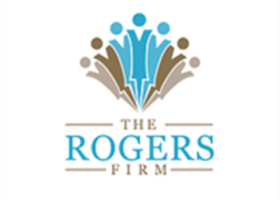 The Rogers Firm