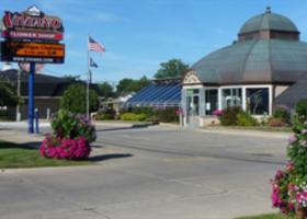 Viviano Florist - Shelby Township